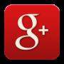 vip-google-plus-png-logo-14